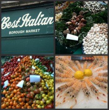 Best Italian Food Store