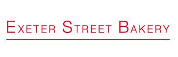 Exeter Street