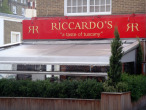Riccardos